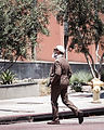 Man Crossing the Street-4.jpg