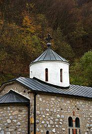Manastir Vaznesenje, jesen 01.jpg
