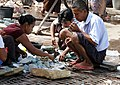 Mandalay-Jademarkt-84-Verkauf-gje.jpg