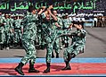 Maneuver of Iranian Police Protection Units 04 (2).jpg