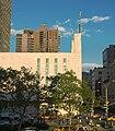 ManhattanTemple 2007.jpg