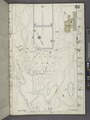 Manhattan V. 7, Plate No. 106 (Map bounded by Central Park West, E. 84th St., 5th Ave., E. 72nd St.) NYPL1990661.tiff