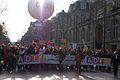 Manif pro mariage LGBT 27012013 26.jpg