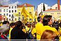 Manifestação das Escolas com Contrato de Associação MG 6613 (26749793633).jpg