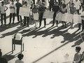 Manifestação estudantil contra a Ditadura Militar 514.tif