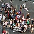 Manifestación -OrgulloLGTB Asturias 2015 (18881759294).jpg