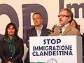 Manifestazione Lega Nord, Torino 2013 62.JPG