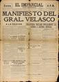 Manifiesto del General Velasco a la Nación.tif