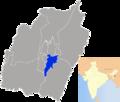 ManipurThoubal.png