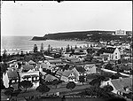 Manly from Kangaroo Hill, looking south (2363496110).jpg