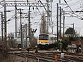 Manningtree South Junction - Greater Anglia 321445.JPG