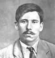 Manuel Pardiñas Serrano.png