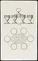 Manufacturer's Catalogue of Silver Plated Ware MET DP102718.jpg