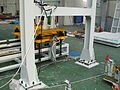 Manufacturing equipment 176.jpg