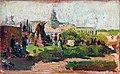 Manzanaresc. 1882-1885.jpg