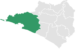 Manzanillo in Colima.PNG