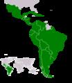 Map-Latin America2.png