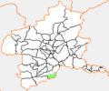 Map.Onishi-Town.Gunma.PNG