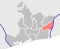 Map - Barcelona - Sant Andreu.PNG