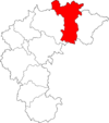 Map Jecheon-si.png