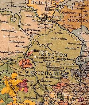 Map Kingdom of Westphalia.jpg