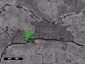 Map NL - Neder-Betuwe - IJzendoorn.png
