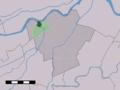 Map NL - Zederik - Ameide.png