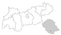 Map at abfaltersbach tirol.png