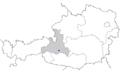 Map at hüttschlag.png