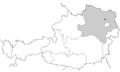 Map at leitzersdorf.png