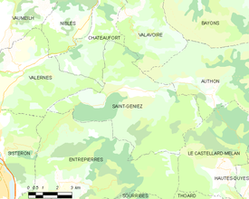 Map commune FR insee code 04179.png