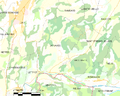Map commune FR insee code 05068.png