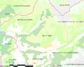Map commune FR insee code 05142.png