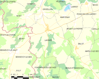 Map commune FR insee code 21336.png