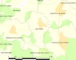 Map commune FR insee code 21596.png