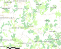Map commune FR insee code 23266.png