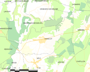 Map commune FR insee code 39177.png