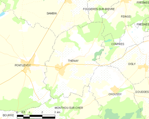 Map commune FR insee code 41257.png