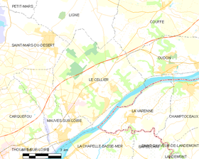 Map commune FR insee code 44028.png