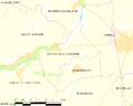 Map commune FR insee code 45233.png
