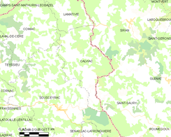 Map commune FR insee code 46048.png