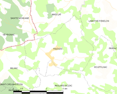 Map commune FR insee code 46098.png
