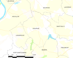 Map commune FR insee code 47107.png