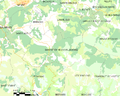 Map commune FR insee code 48147.png