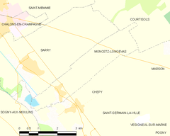 Map commune FR insee code 51372.png