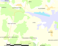 Map commune FR insee code 51421.png