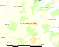 Map commune FR insee code 51479.png