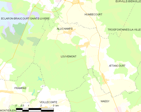 Map commune FR insee code 52294.png