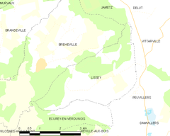 Map commune FR insee code 55297.png