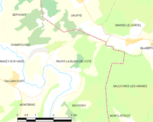 Map commune FR insee code 55397.png